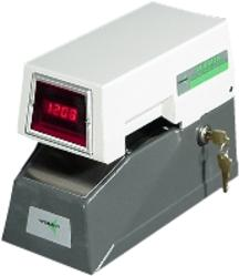 Widmer T3-LED Time Date Stamp