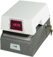 Widmer 776D-LED Time Date and Numbering Stamp Machine